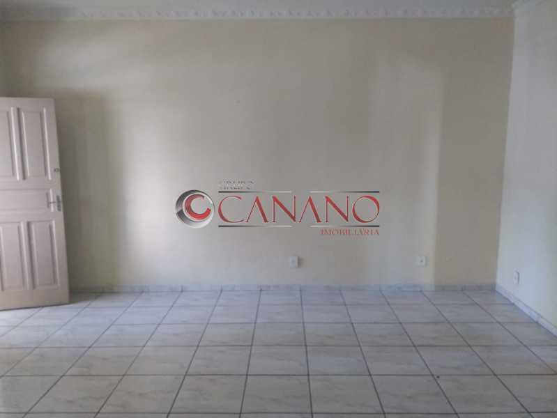 21 - Apartamento para alugar Rua Fernando Esquerdo,Maria da Graça, Rio de Janeiro - R$ 1.300 - BJAP20969 - 23
