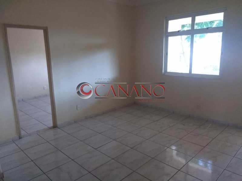 22 - Apartamento para alugar Rua Fernando Esquerdo,Maria da Graça, Rio de Janeiro - R$ 1.300 - BJAP20969 - 24