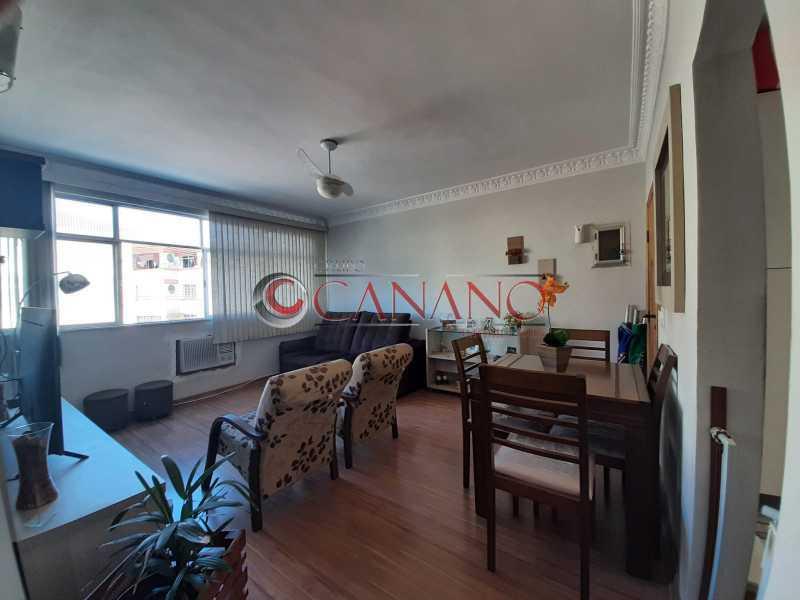 7d1374bc-5ff4-4ca6-833b-3b47db - Apartamento à venda Avenida Teixeira de Castro,Ramos, Rio de Janeiro - R$ 240.000 - BJAP20971 - 3