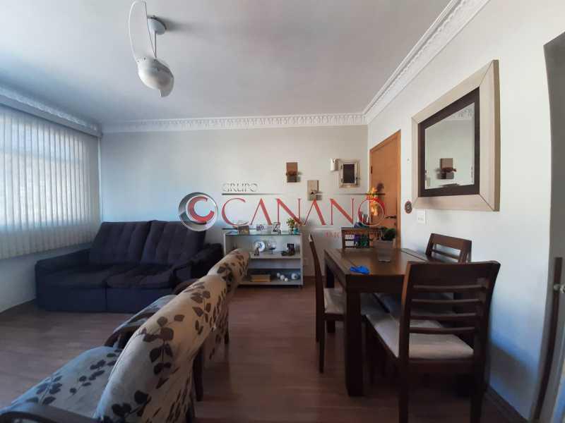 b6e6441a-dc17-46fa-ad52-28ac22 - Apartamento à venda Avenida Teixeira de Castro,Ramos, Rio de Janeiro - R$ 240.000 - BJAP20971 - 4