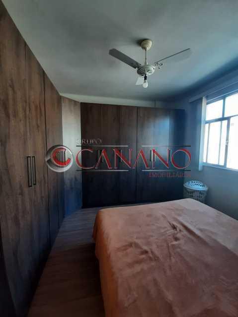1a2f1cc2-2b0f-4dbb-a889-61f30c - Apartamento à venda Avenida Teixeira de Castro,Ramos, Rio de Janeiro - R$ 240.000 - BJAP20971 - 6