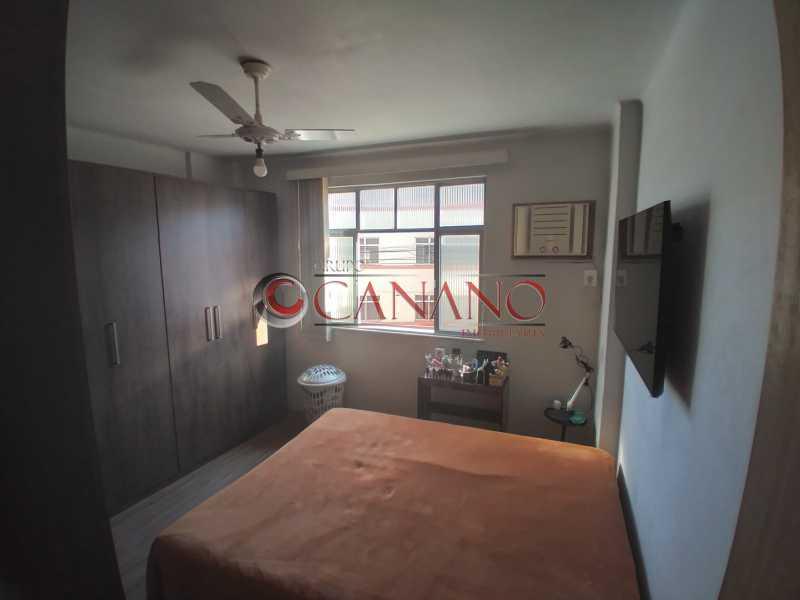 20210710_145201 - Apartamento à venda Avenida Teixeira de Castro,Ramos, Rio de Janeiro - R$ 240.000 - BJAP20971 - 5