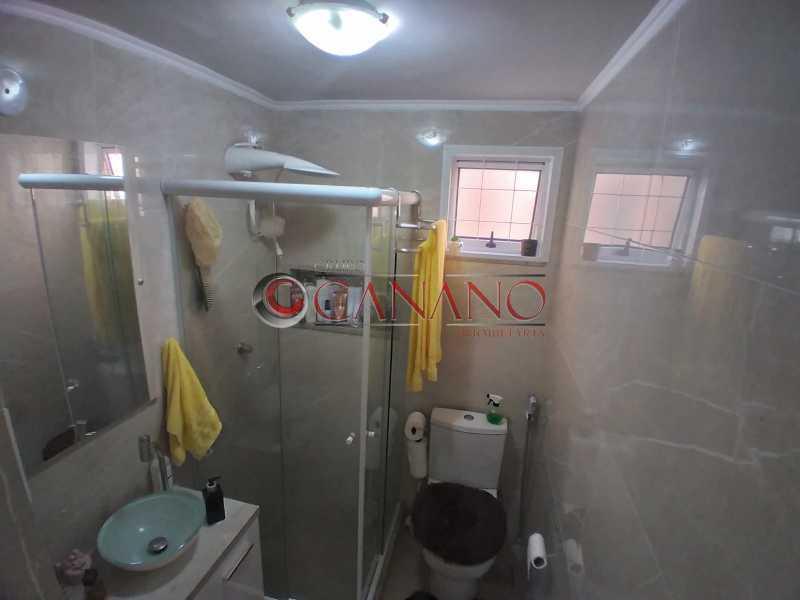 20210710_145254 - Apartamento à venda Avenida Teixeira de Castro,Ramos, Rio de Janeiro - R$ 240.000 - BJAP20971 - 10