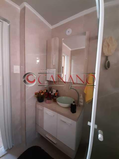 05d952fb-608d-413f-902a-d36efc - Apartamento à venda Avenida Teixeira de Castro,Ramos, Rio de Janeiro - R$ 240.000 - BJAP20971 - 12