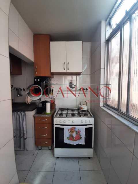 46373ec6-3155-4392-88a6-08a012 - Apartamento à venda Avenida Teixeira de Castro,Ramos, Rio de Janeiro - R$ 240.000 - BJAP20971 - 14
