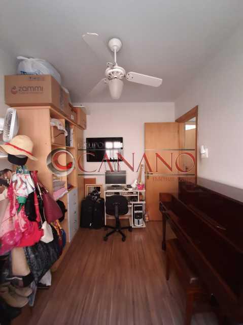 dc24fad0-acd5-4752-836d-501afd - Apartamento à venda Avenida Teixeira de Castro,Ramos, Rio de Janeiro - R$ 240.000 - BJAP20971 - 9
