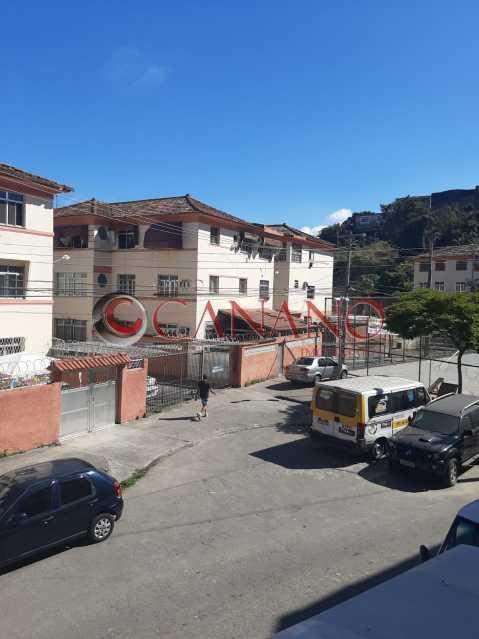 480c1872-e848-4432-99e6-0a9b4e - Apartamento à venda Avenida Teixeira de Castro,Ramos, Rio de Janeiro - R$ 240.000 - BJAP20971 - 19