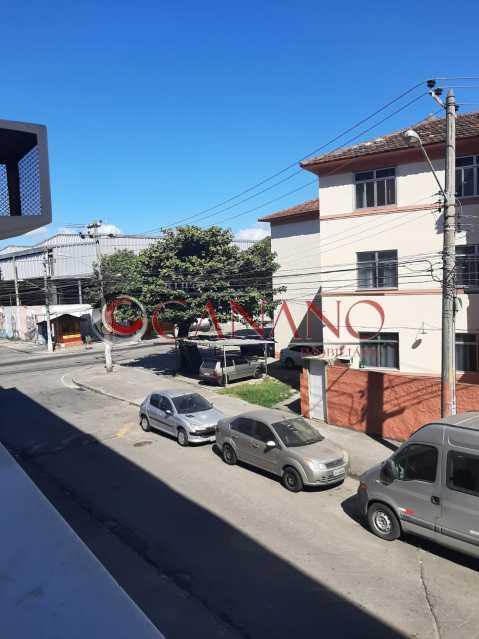 a57f4303-28d0-417b-b106-a4c981 - Apartamento à venda Avenida Teixeira de Castro,Ramos, Rio de Janeiro - R$ 240.000 - BJAP20971 - 21