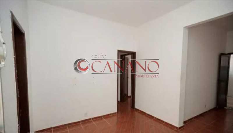 1 - Apartamento 2 quartos à venda Sampaio, Rio de Janeiro - R$ 125.000 - BJAP20978 - 1