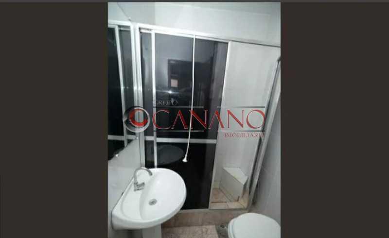 2 - Apartamento 2 quartos à venda Sampaio, Rio de Janeiro - R$ 125.000 - BJAP20978 - 3