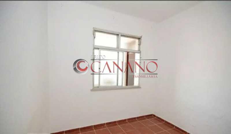 3 - Apartamento 2 quartos à venda Sampaio, Rio de Janeiro - R$ 125.000 - BJAP20978 - 4