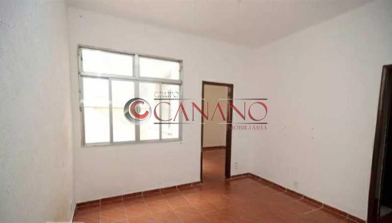 4 - Apartamento 2 quartos à venda Sampaio, Rio de Janeiro - R$ 125.000 - BJAP20978 - 5