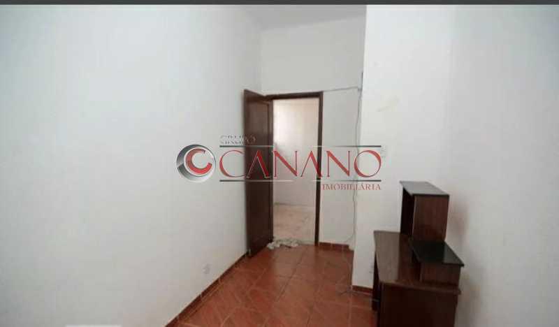 5 - Apartamento 2 quartos à venda Sampaio, Rio de Janeiro - R$ 125.000 - BJAP20978 - 6
