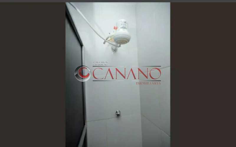 15 - Apartamento 2 quartos à venda Sampaio, Rio de Janeiro - R$ 125.000 - BJAP20978 - 16