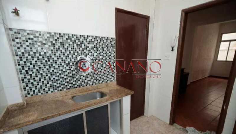 17 - Apartamento 2 quartos à venda Sampaio, Rio de Janeiro - R$ 125.000 - BJAP20978 - 18