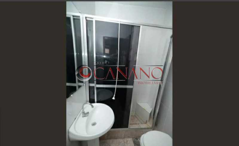 19 - Apartamento 2 quartos à venda Sampaio, Rio de Janeiro - R$ 125.000 - BJAP20978 - 20