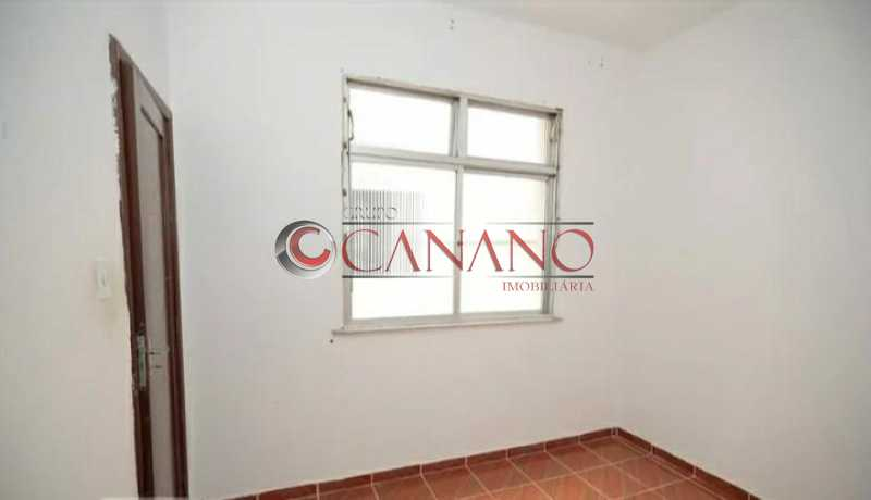 21 - Apartamento 2 quartos à venda Sampaio, Rio de Janeiro - R$ 125.000 - BJAP20978 - 22