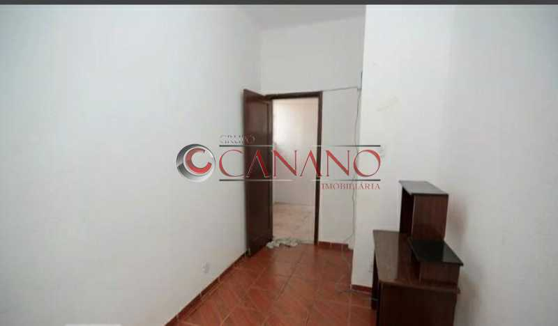 23 - Apartamento 2 quartos à venda Sampaio, Rio de Janeiro - R$ 125.000 - BJAP20978 - 24