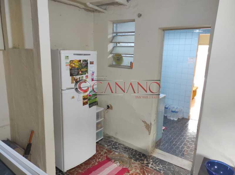 21. - Casa de Vila à venda Rua Dona Claudina,Méier, Rio de Janeiro - R$ 240.000 - BJCV20049 - 19