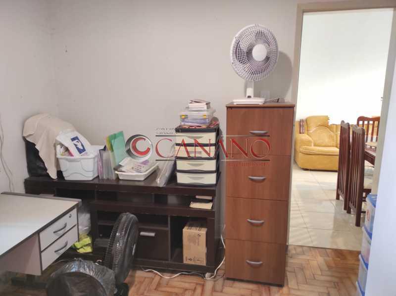 8. - Casa de Vila à venda Rua Dona Claudina,Méier, Rio de Janeiro - R$ 240.000 - BJCV20049 - 10