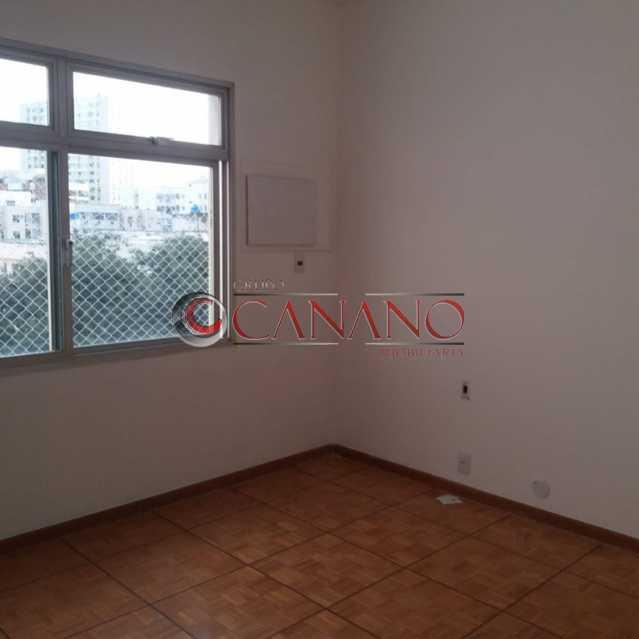 11 - Apartamento para alugar Rua Andrade Neves,Tijuca, Rio de Janeiro - R$ 2.300 - BJAP30294 - 12