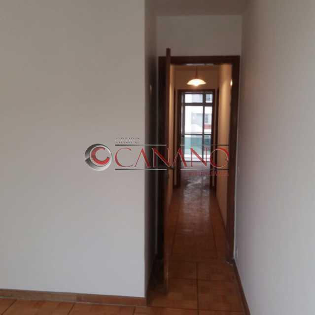 16 - Apartamento para alugar Rua Andrade Neves,Tijuca, Rio de Janeiro - R$ 2.300 - BJAP30294 - 17