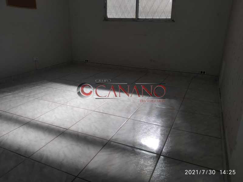 2 - Apartamento à venda Rua Paulo Pires,Tomás Coelho, Rio de Janeiro - R$ 145.000 - BJAP20997 - 4