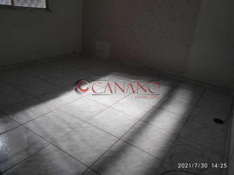6 - Apartamento à venda Rua Paulo Pires,Tomás Coelho, Rio de Janeiro - R$ 145.000 - BJAP20997 - 6