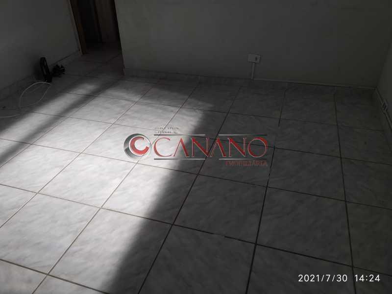 7 - Apartamento à venda Rua Paulo Pires,Tomás Coelho, Rio de Janeiro - R$ 145.000 - BJAP20997 - 14
