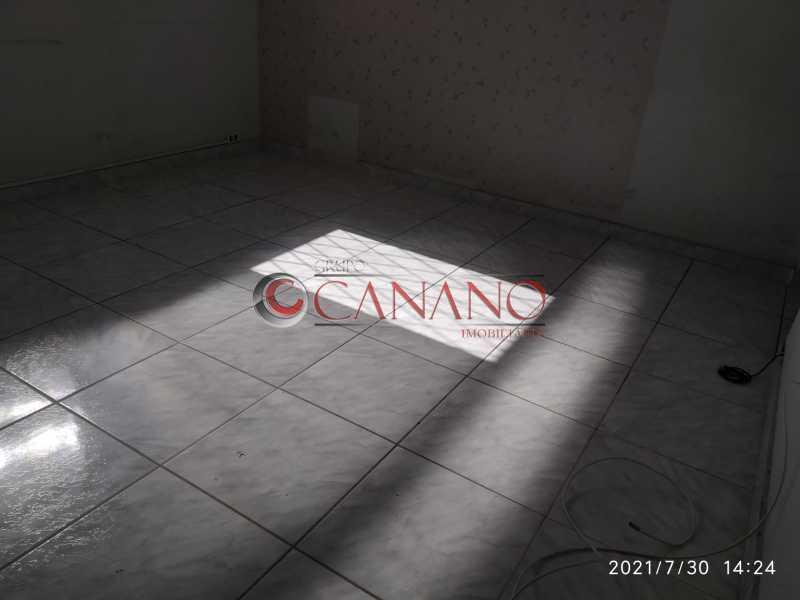 8 - Apartamento à venda Rua Paulo Pires,Tomás Coelho, Rio de Janeiro - R$ 145.000 - BJAP20997 - 15