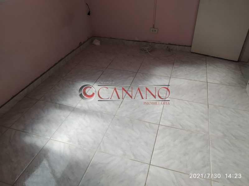 13 - Apartamento à venda Rua Paulo Pires,Tomás Coelho, Rio de Janeiro - R$ 145.000 - BJAP20997 - 5