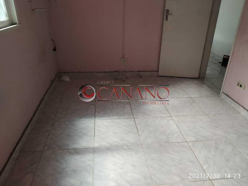 14 - Apartamento à venda Rua Paulo Pires,Tomás Coelho, Rio de Janeiro - R$ 145.000 - BJAP20997 - 7