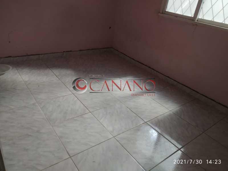 15 - Apartamento à venda Rua Paulo Pires,Tomás Coelho, Rio de Janeiro - R$ 145.000 - BJAP20997 - 3