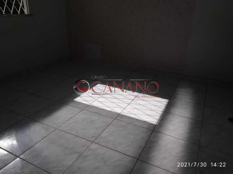 18 - Apartamento à venda Rua Paulo Pires,Tomás Coelho, Rio de Janeiro - R$ 145.000 - BJAP20997 - 18