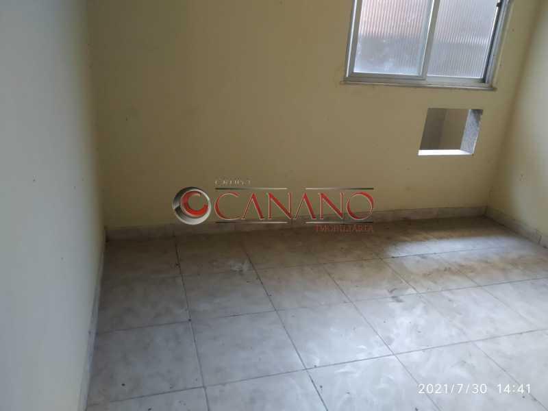 5 - Apartamento à venda Avenida João Ribeiro,Pilares, Rio de Janeiro - R$ 170.000 - BJAP20998 - 11