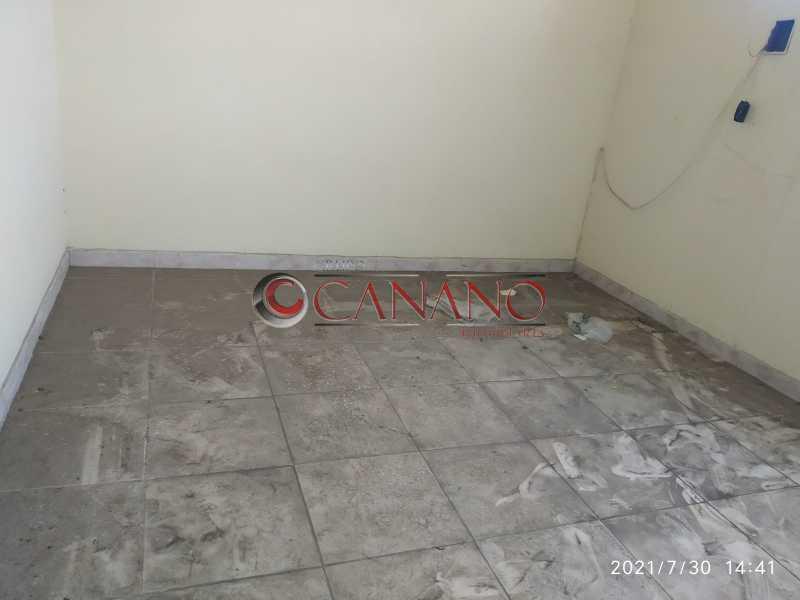 6 - Apartamento à venda Avenida João Ribeiro,Pilares, Rio de Janeiro - R$ 170.000 - BJAP20998 - 12