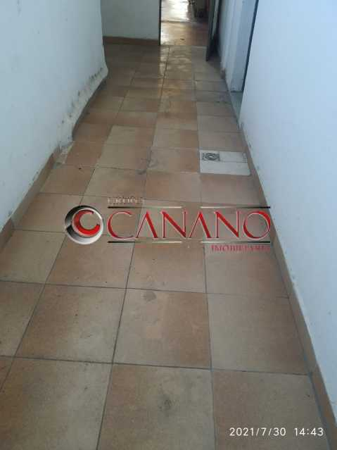 5003_G1627843370 - Apartamento à venda Avenida João Ribeiro,Pilares, Rio de Janeiro - R$ 170.000 - BJAP20998 - 20