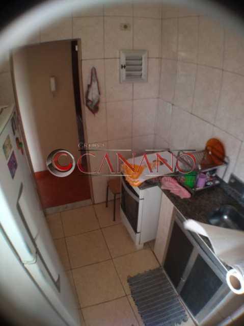 3 - Apartamento à venda Rua Álvaro Miranda,Pilares, Rio de Janeiro - R$ 300.000 - BJAP20999 - 13