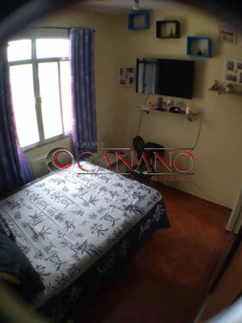 6 - Apartamento à venda Rua Álvaro Miranda,Pilares, Rio de Janeiro - R$ 300.000 - BJAP20999 - 11