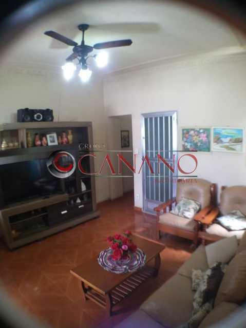 7 - Apartamento à venda Rua Álvaro Miranda,Pilares, Rio de Janeiro - R$ 300.000 - BJAP20999 - 5