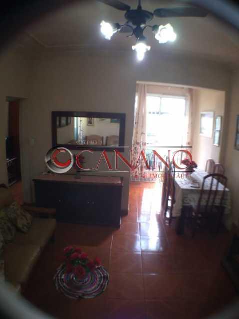 8 - Apartamento à venda Rua Álvaro Miranda,Pilares, Rio de Janeiro - R$ 300.000 - BJAP20999 - 6