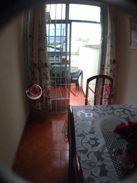 9 - Apartamento à venda Rua Álvaro Miranda,Pilares, Rio de Janeiro - R$ 300.000 - BJAP20999 - 7
