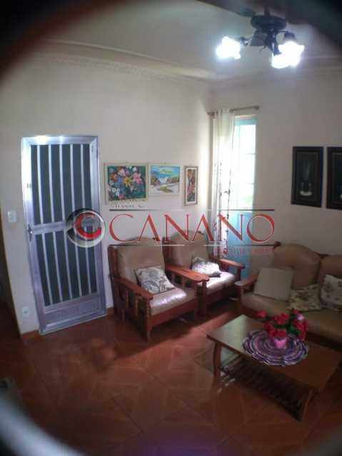 11 - Apartamento à venda Rua Álvaro Miranda,Pilares, Rio de Janeiro - R$ 300.000 - BJAP20999 - 8