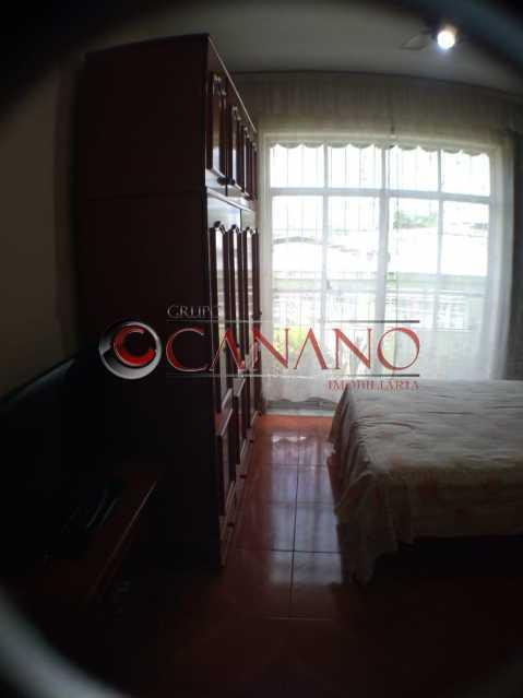 12 - Apartamento à venda Rua Álvaro Miranda,Pilares, Rio de Janeiro - R$ 300.000 - BJAP20999 - 23