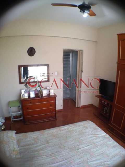 13 - Apartamento à venda Rua Álvaro Miranda,Pilares, Rio de Janeiro - R$ 300.000 - BJAP20999 - 10
