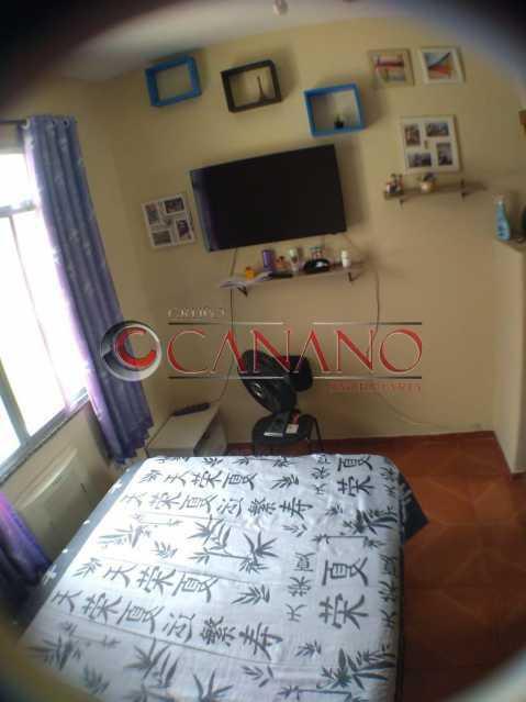 14 - Apartamento à venda Rua Álvaro Miranda,Pilares, Rio de Janeiro - R$ 300.000 - BJAP20999 - 12