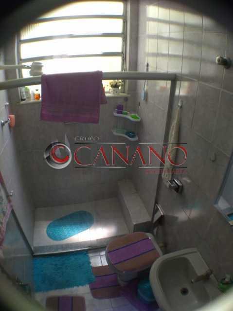 15 - Apartamento à venda Rua Álvaro Miranda,Pilares, Rio de Janeiro - R$ 300.000 - BJAP20999 - 22