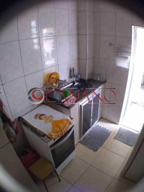 17 - Apartamento à venda Rua Álvaro Miranda,Pilares, Rio de Janeiro - R$ 300.000 - BJAP20999 - 15