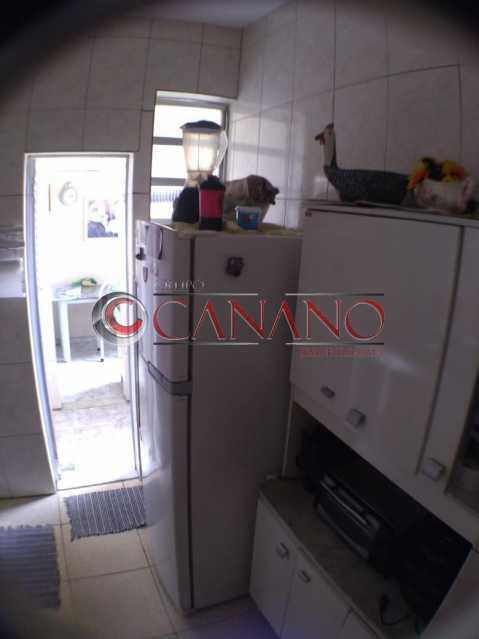 18 - Apartamento à venda Rua Álvaro Miranda,Pilares, Rio de Janeiro - R$ 300.000 - BJAP20999 - 14