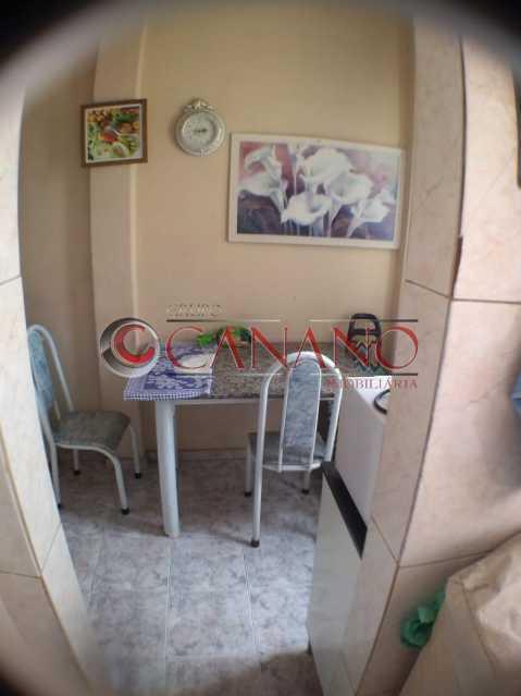 19 - Apartamento à venda Rua Álvaro Miranda,Pilares, Rio de Janeiro - R$ 300.000 - BJAP20999 - 16